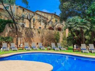 Villa-Catalina-Sitges